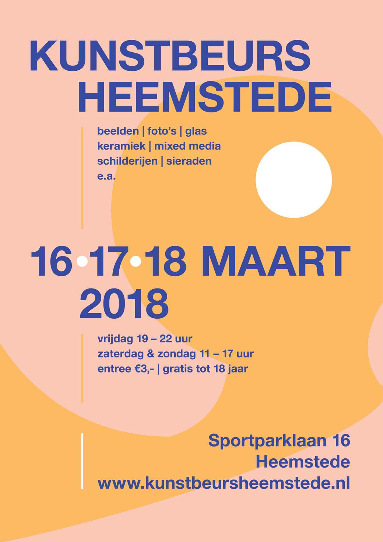 Kunstbeurs-Heemstede-16-17-18-maart-2019