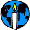 wereldlichtjesdag