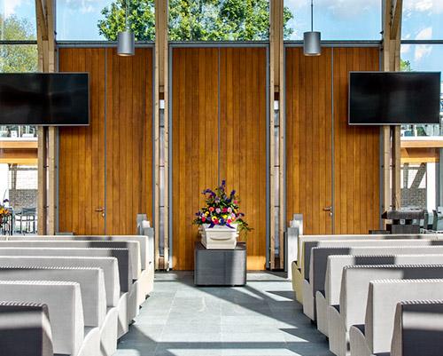 yarden-crematorium-haarlem